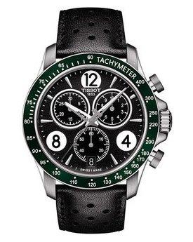 Часы Tissot T106.417.16.057.00