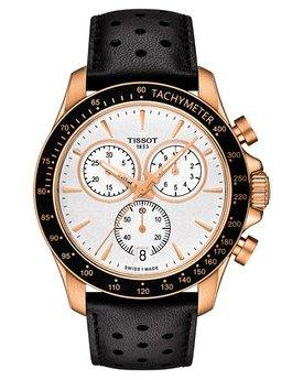 Часы Tissot T106.417.36.031.00