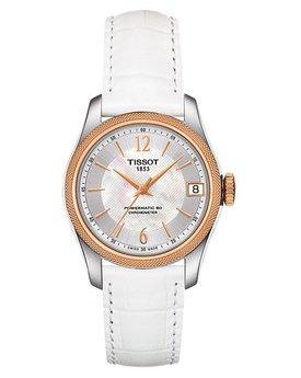 Часы Tissot T108.208.26.117.00