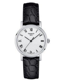 Часы Tissot T109.210.16.033.00