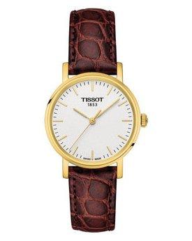 Часы Tissot T109.210.36.031.00