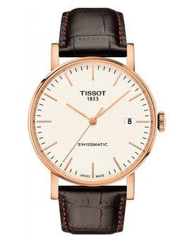 Часы Tissot T109.407.36.031.00