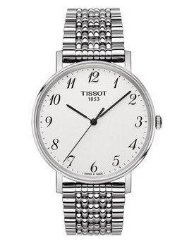 Часы Tissot T109.410.11.032.00