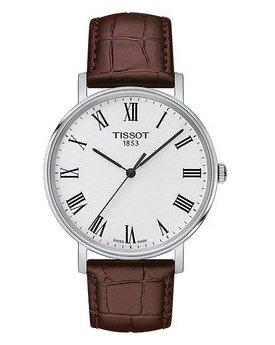 Часы Tissot T109.410.16.033.00