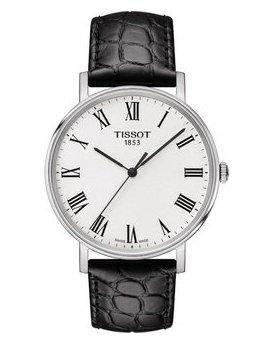 Часы Tissot T109.410.16.033.01