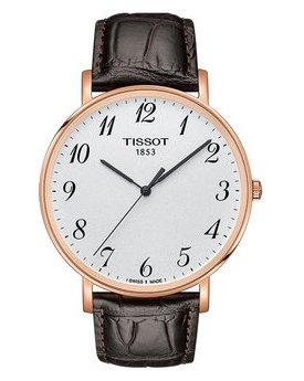Часы Tissot T109.610.36.032.00