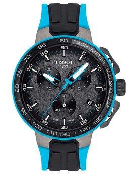 Часы Tissot T111.417.37.441.05