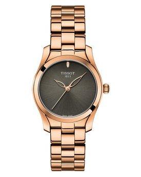Часы Tissot T112.210.33.061.00