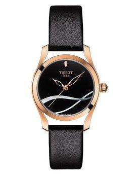 Часы Tissot T112.210.36.051.00
