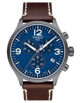 Часы Tissot T116.617.36.047.00