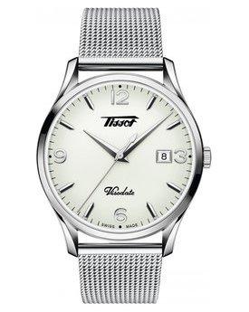 Часы Tissot T118.410.11.277.00