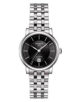 Часы Tissot T122.207.11.051.00