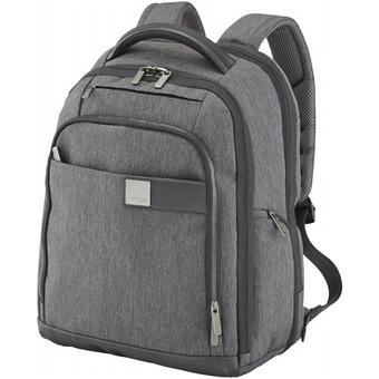 Рюкзак Titan Ti379501-04