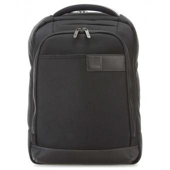 Рюкзак Titan Ti379502-01