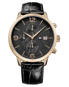 Часы Tommy Hilfiger 1710358