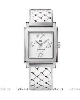 1780858. Женские часы Tommy Hilfiger 1780858 в Киеве. Купить часы ... 9d4cc091fa846