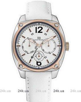 1780881. Женские часы Tommy Hilfiger 1780881 в Киеве. Купить часы ... d7a115565dc63