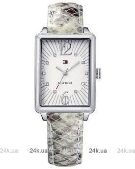 1780977. Женские часы Tommy Hilfiger 1780977 в Киеве. Купить часы ... 49356210e896b