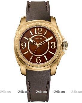 1781140. Женские часы Tommy Hilfiger 1781140 в Киеве. Купить часы ... c1859483b3128