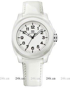 1781182. Женские часы Tommy Hilfiger 1781182 в Киеве. Купить часы ... 9b7b47b7bf62d