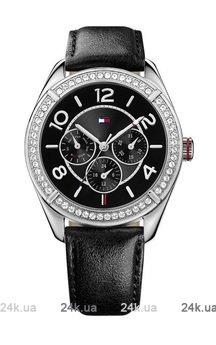 Часы Tommy Hilfiger 1781248