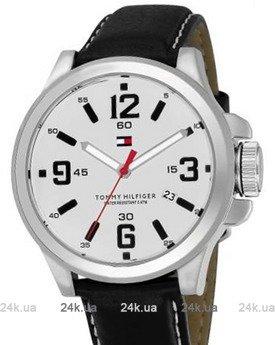 Часы Tommy Hilfiger 1790629