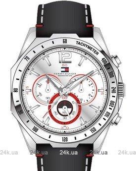 1790656. Мужские часы Tommy Hilfiger 1790656 в Киеве. Купить часы ... be7f4dec87b44