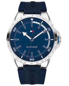 Часы Tommy Hilfiger 1791542