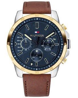 Часы Tommy Hilfiger 1791561