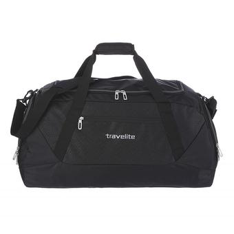 Дорожная сумка Travelite TL006815-01