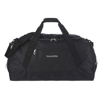 Дорожная сумка Travelite TL006816-01