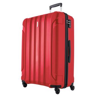 Чемодан Travelite TL071249-10