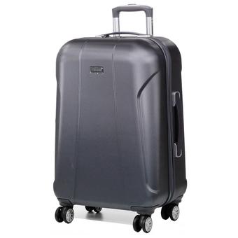 Чемодан Travelite TL071749-04