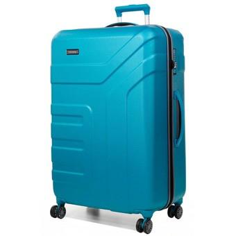 Чемодан Travelite TL072049-21