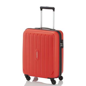 Чемодан Travelite TL072247-10