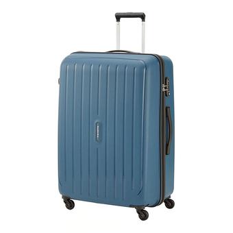 Чемодан Travelite TL072249-20