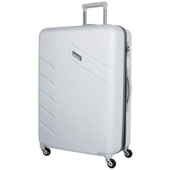 Чемодан Travelite TL072749-56