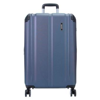 Чемодан Travelite TL073049-20