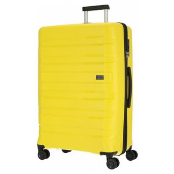 Чемодан Travelite TL073949-89