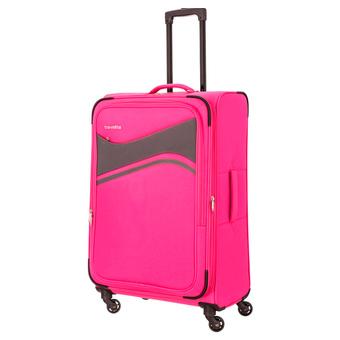 Чемодан Travelite TL087449-17