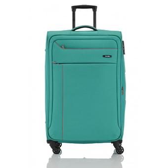 Чемодан Travelite TL088148-25