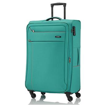 Чемодан Travelite TL088149-25