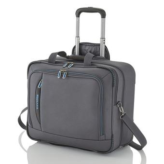 Портфель Travelite TL089506-04