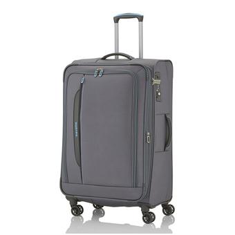 Барсетка Travelite TL089549-04