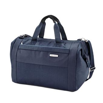 Дорожная сумка Travelite TL089806-20