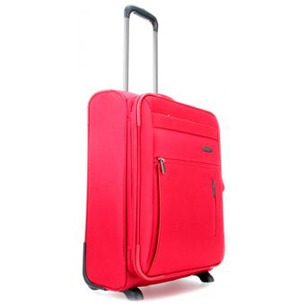 Чемодан Travelite TL089807-10