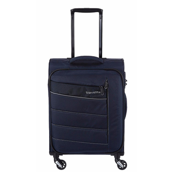Чемодан Travelite TL089947-20