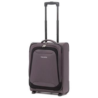 Чемодан Travelite TL090007-04