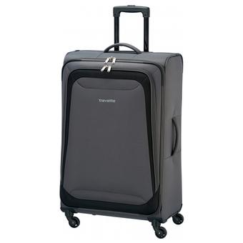 Чемодан Travelite TL090049-04