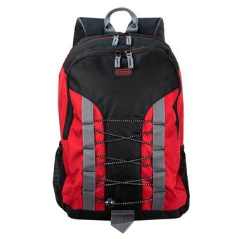 Рюкзак Travelite TL096244-10